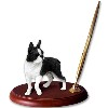 Boston Terrier Office Gifts