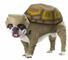 Tortoise Dog Costume
